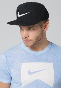 Nike Sportswear - Caps - black - 0