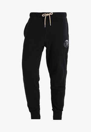 UMLB-PETER TROUSERS - Trainingsbroek - 900
