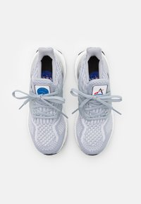 adidas Performance - ULTRABOOST DNA UNISEX - Sneakers - halo silver/dash grey - 4