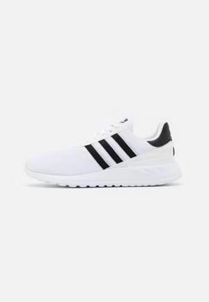 TRAINER LITE UNISEX - Trainers - footwear white/core black