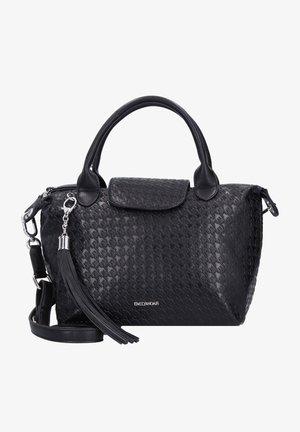 FANNI  - Handbag - black