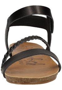 Blowfish Malibu - Sandals - black - 3