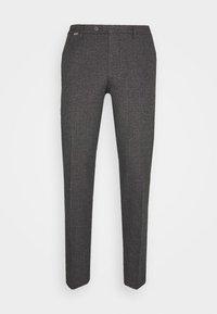Cinque - CIBRAVO TROUSER - Trousers - grey - 0