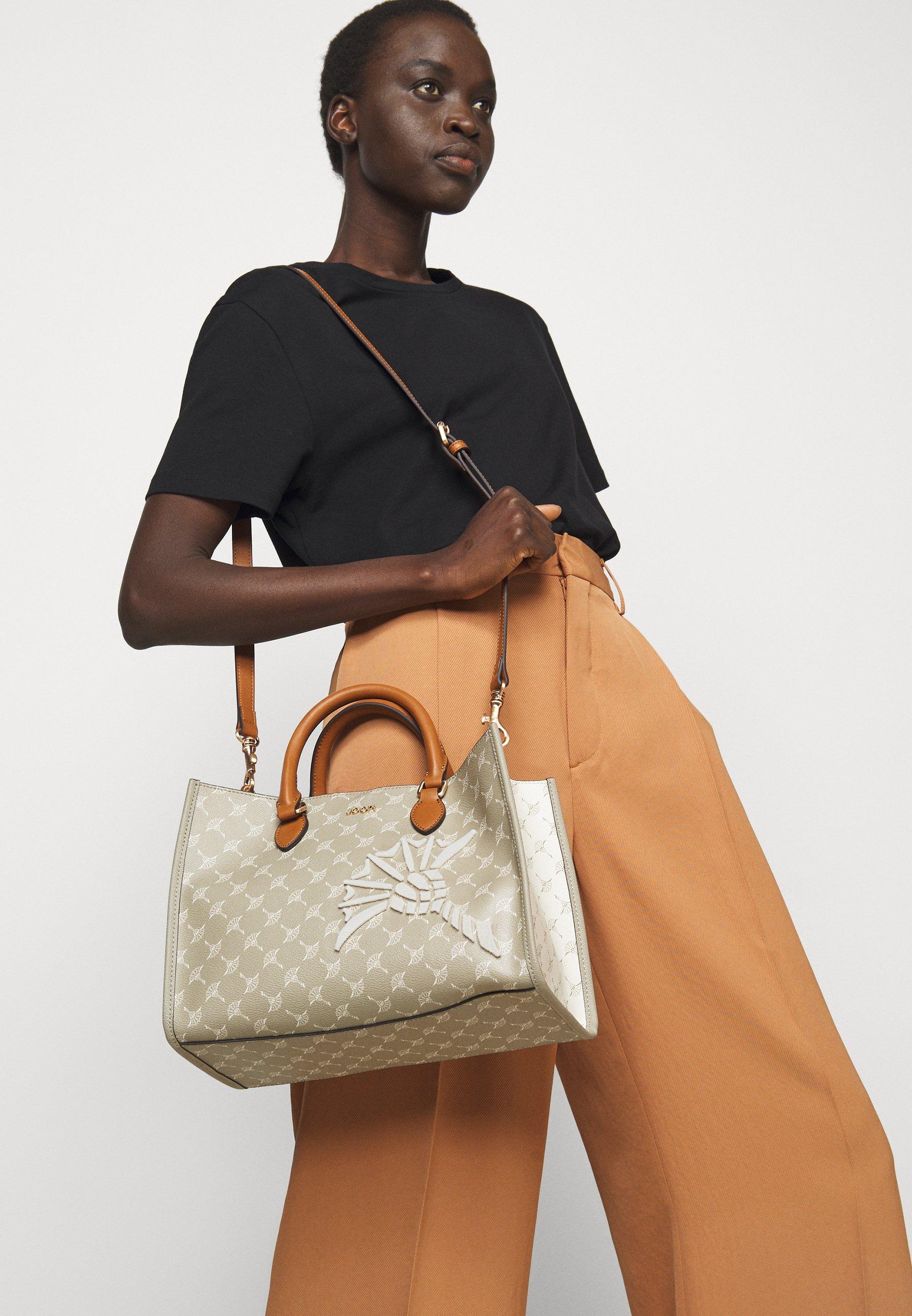 Women CORTINA GRANDISSIMO AURELIA HANDBAG - Handbag