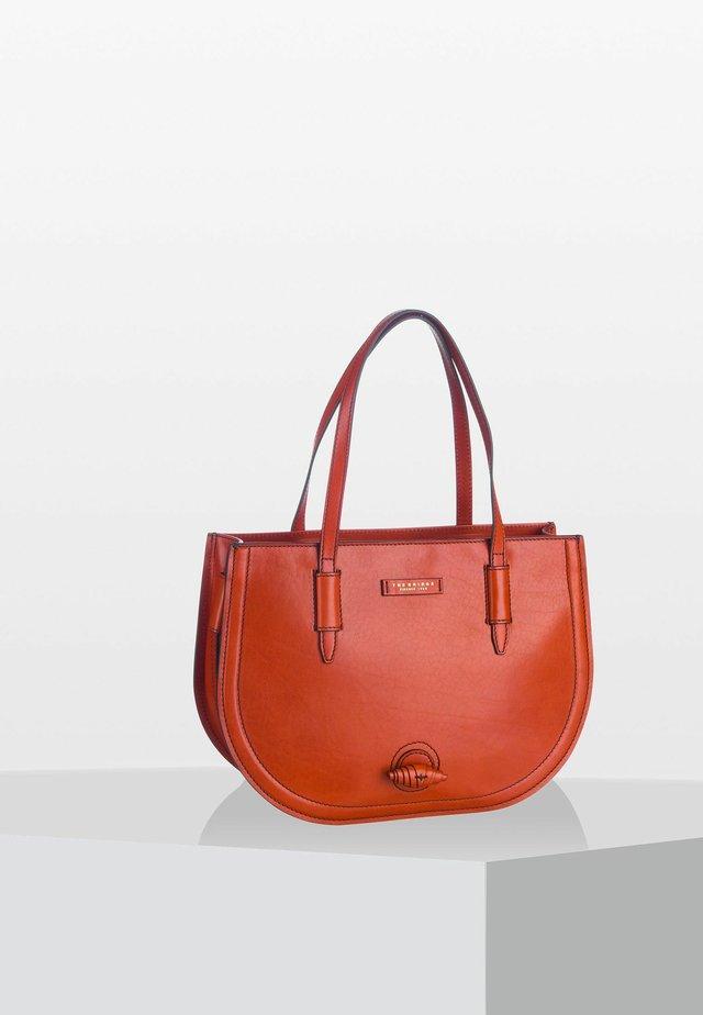 PANZANI - Handbag - orange