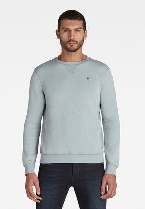 PREMIUM CORE - Sweater - faze blue