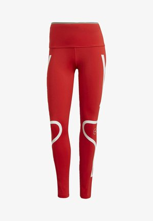 Leggings - vivred