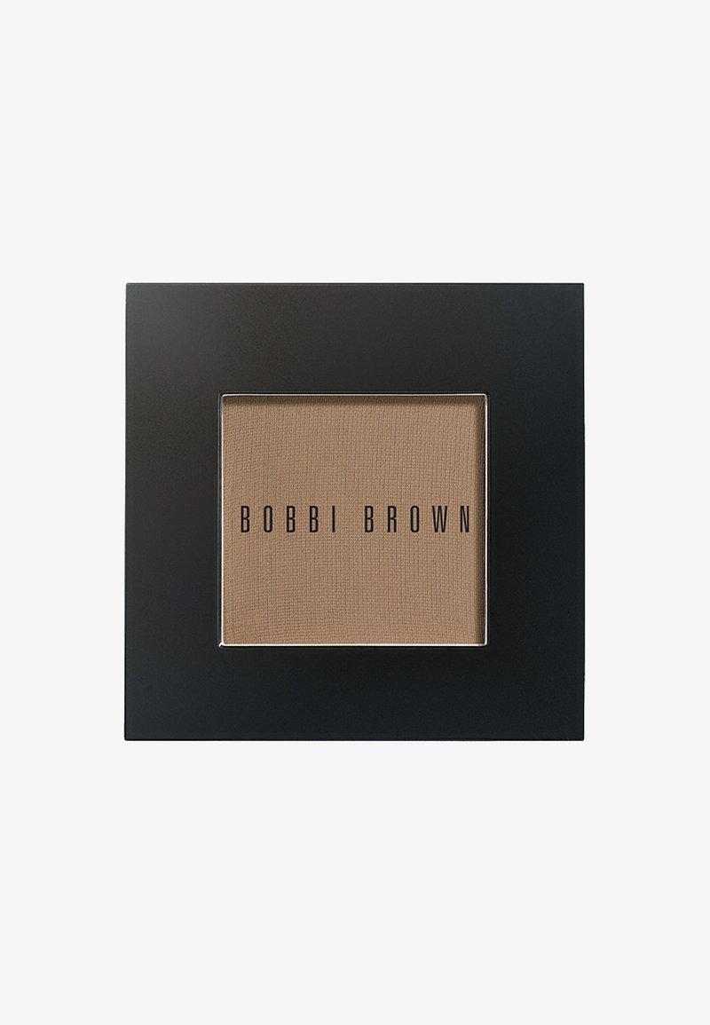 Bobbi Brown - EYE SHADOW - Eye shadow - taupe