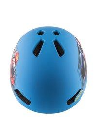 Alpina - HACKNEY DISNEY - Helmet - cars (a9745.x.60) - 3