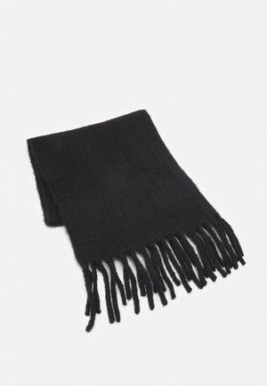 BONNIE SCARF - Scarf - black