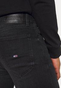 Tommy Jeans - SIMON  - Jeans Skinny Fit - denim - 5