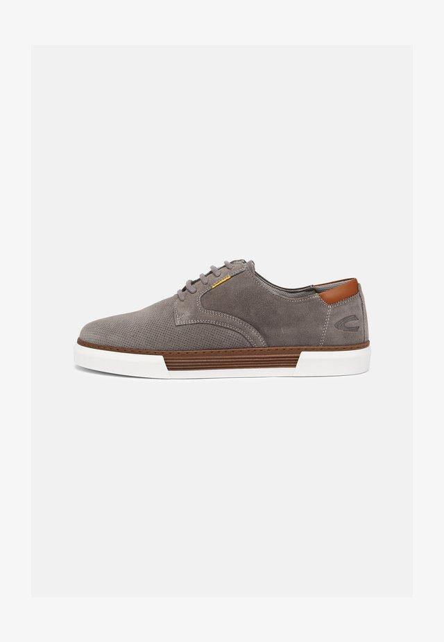 BAYLAND - Tenisky - light grey