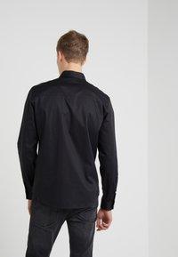 Just Cavalli - Hemd - black - 2
