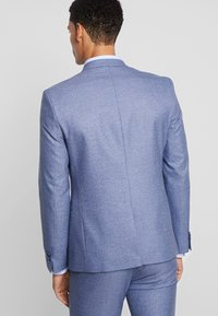 Viggo - FLAM SUIT - Suit - light blue - 3
