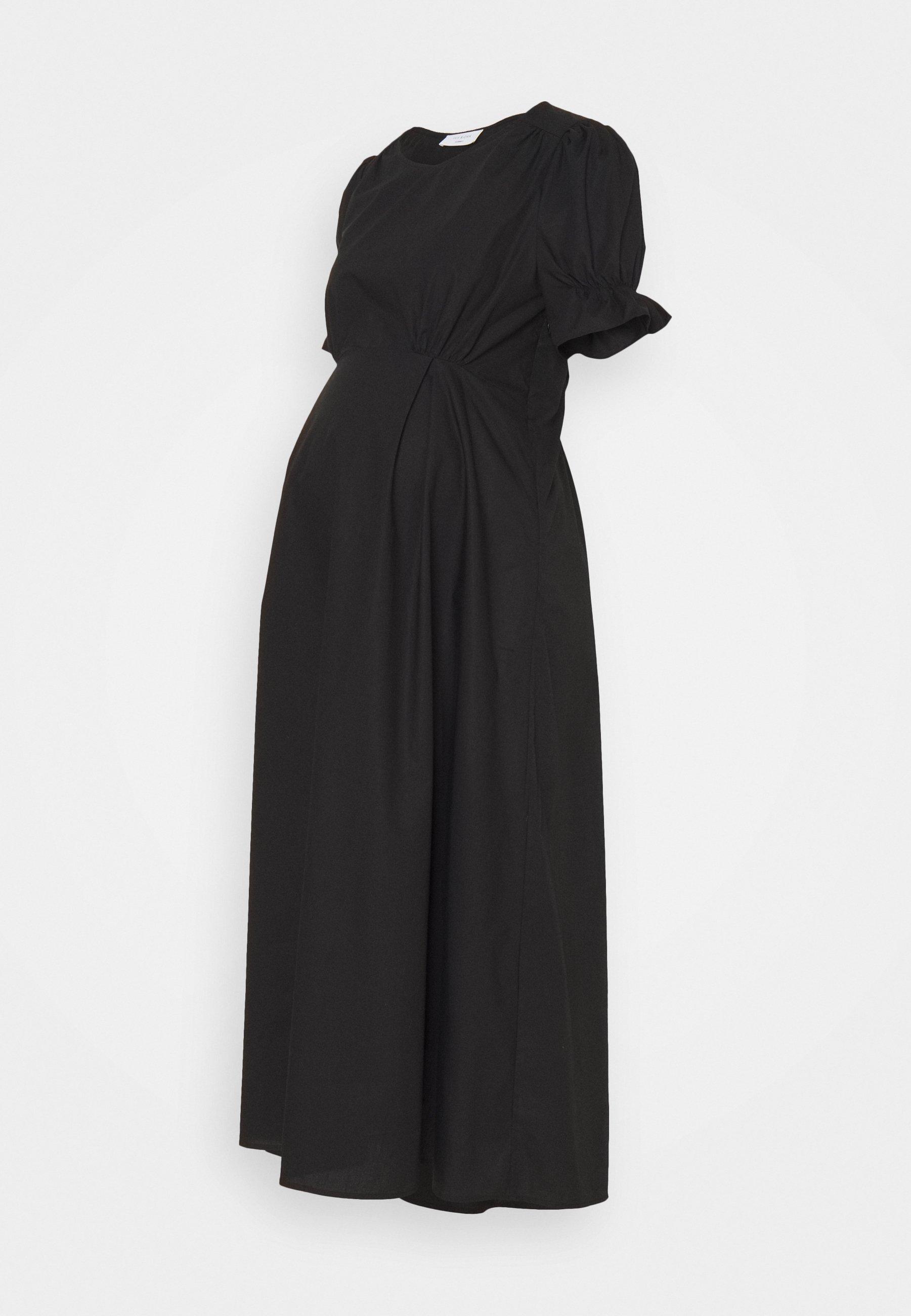 Women ROYO - Maxi dress