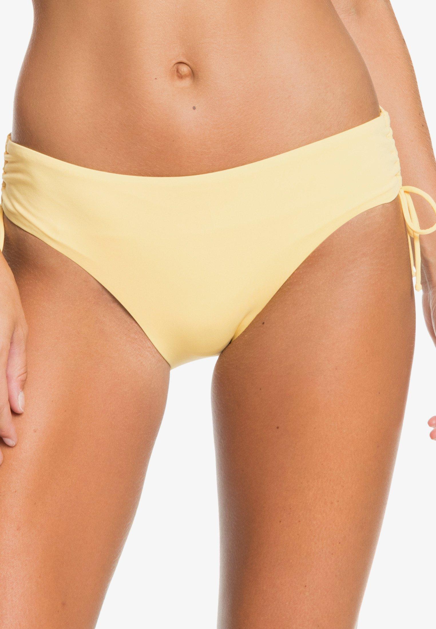 Femme CLASSICS  - Bas de bikini