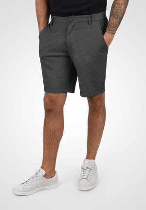 CODIE - Shorts - charcoal