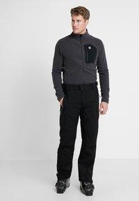 Killtec - ENOSH - Spodnie narciarskie - schwarz - 3