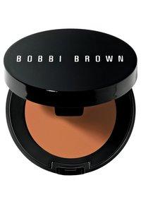 Bobbi Brown - CORRECTOR - Concealer - deep peach - 0