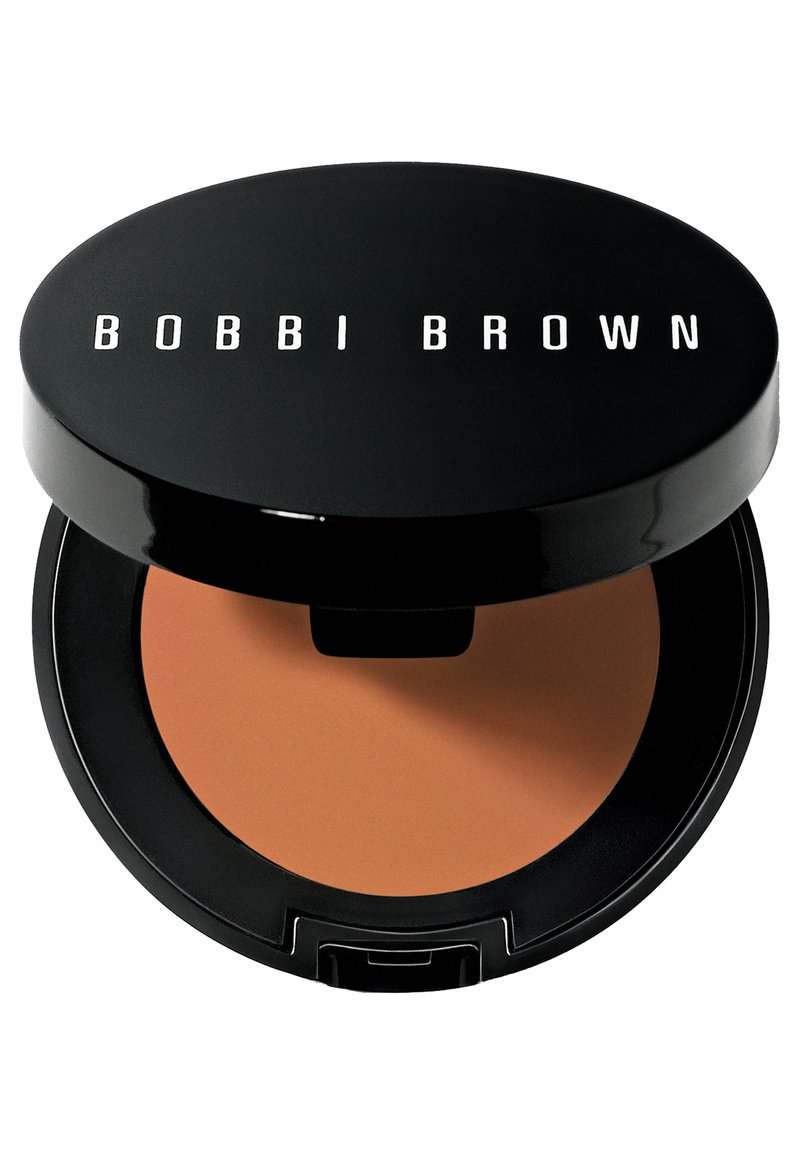 Bobbi Brown - CORRECTOR - Concealer - deep peach
