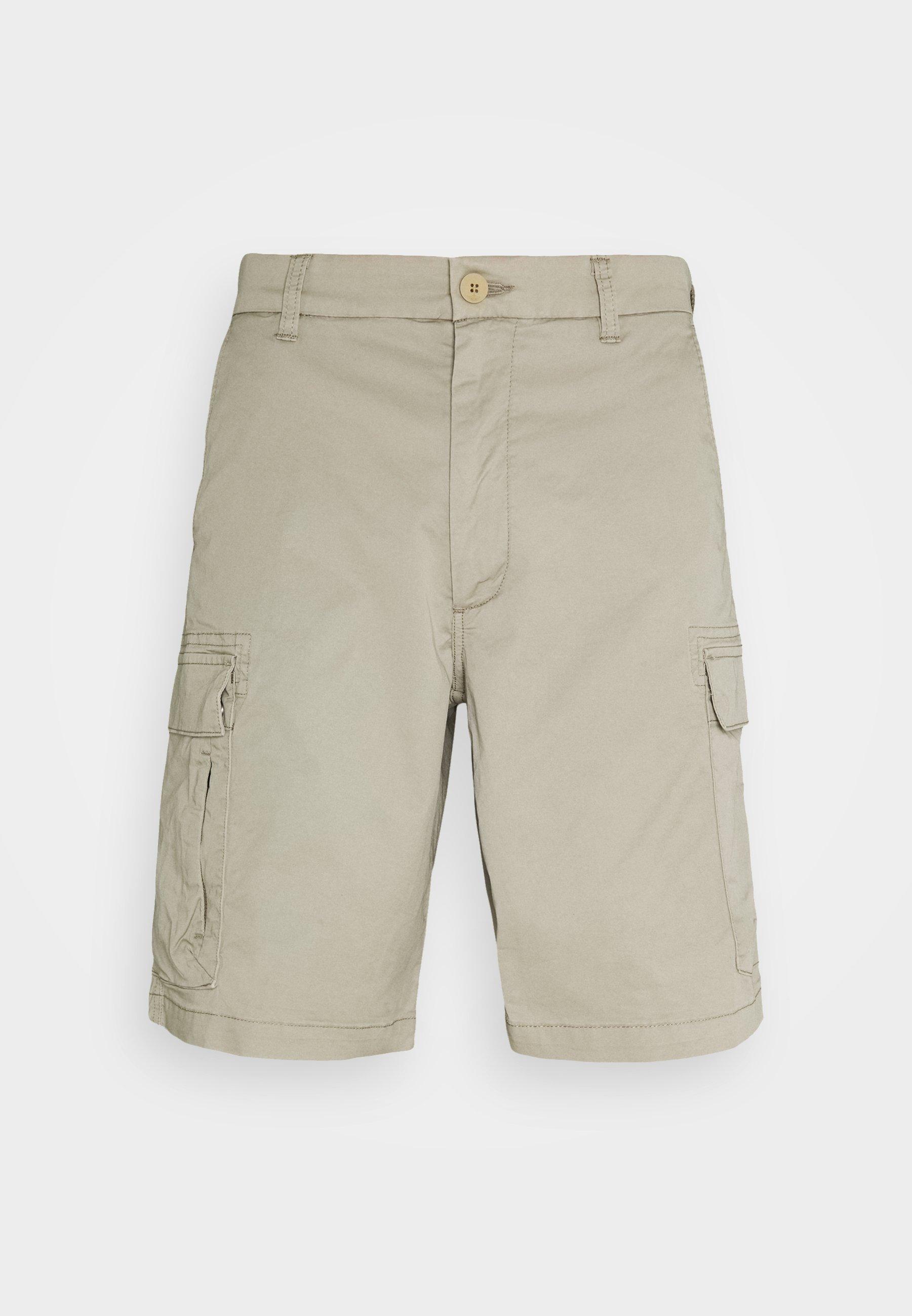 Men SMART CARGO - Shorts