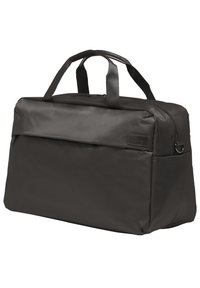 Lipault - CITY PLUME - Weekend bag - anthracite grey - 3