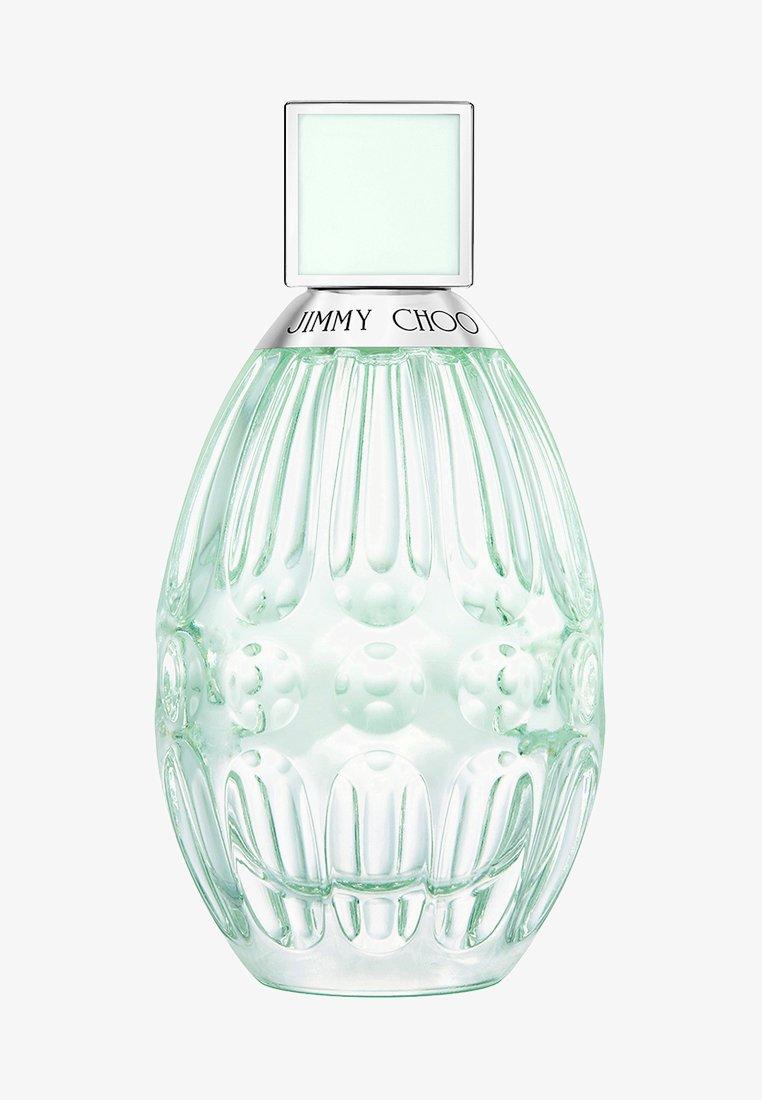JIMMY CHOO Fragrances - FLORAL EAU DE TOILETTE - Eau de Toilette - -