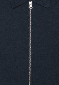 J.LINDEBERG - JACOB - Veste légère - navy - 6