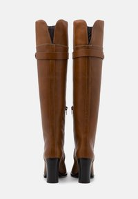 See by Chloé - Boots - camel - 2