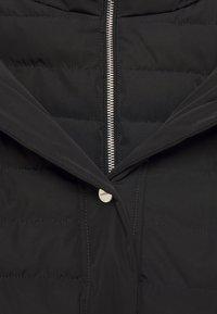 Marella - CANTONE - Winter coat - nero - 2