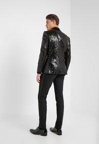 HUGO - ARTI - Blazer jacket - black - 2