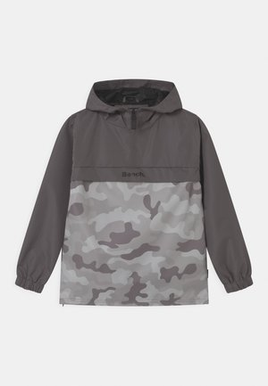 RAZ - Light jacket - grey