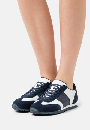 ROMIE - Trainers - navy