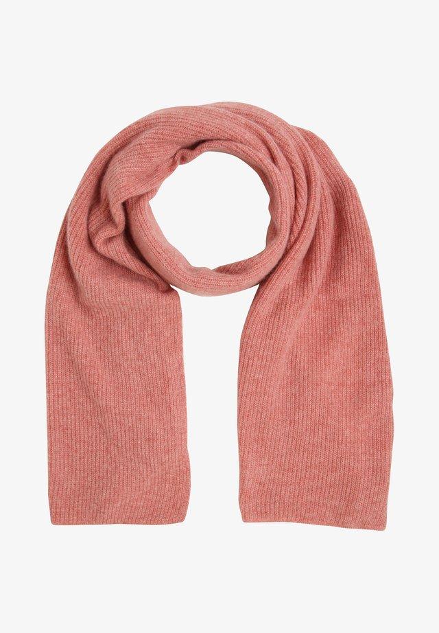 KASCHMIR - Scarf - rosa