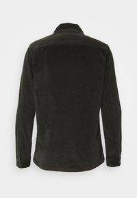 Kronstadt - HANS - Summer jacket - army - 1