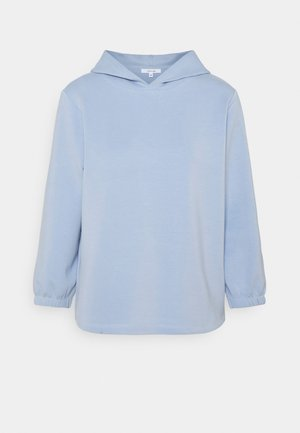 GISTEMA - Sweatshirt - silent blue