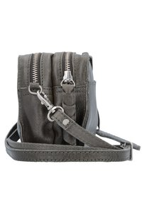 Cowboysbag - FOLKESTONE  - Across body bag - storm grey - 3