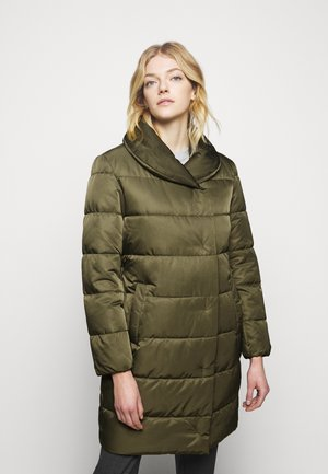 FASARA - Winter coat - khaki