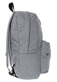 Vans - OLD SKOOL II BACKPACK - Reppu - heather suiting - 2
