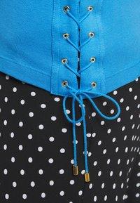 Lauren Ralph Lauren - Long sleeved top - captain blue - 3