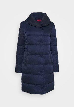 FASARA - Zimní kabát - open blue
