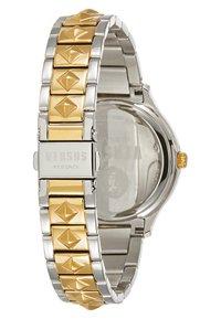 Versus Versace - TOKAI - Montre - gold-coloured - 2