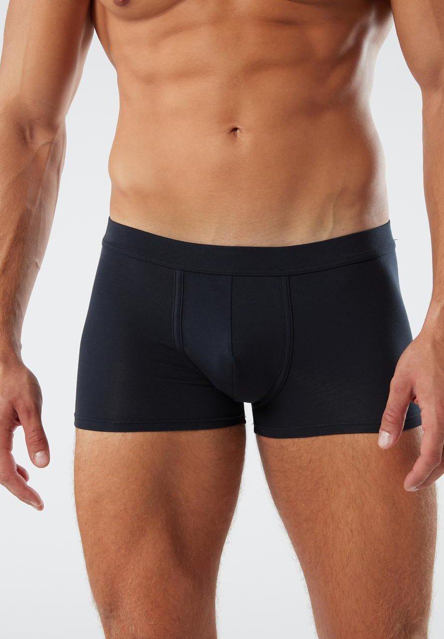 Herren SUPIMA - Panties