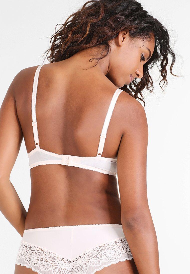 Women AMOURETTE SPOTLIGHT  - T-shirt bra