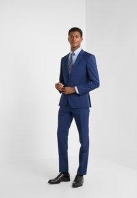 HUGO - HENRY - Suit jacket - medium blue - 1