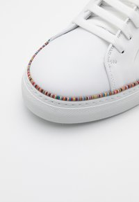Paul Smith - BASSO - Tenisky - white - 3