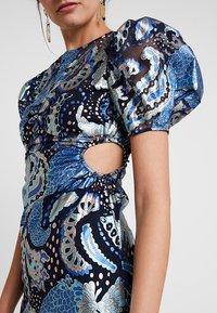 Alice McCall - FLORETTE DRESS - Occasion wear - royal - 6