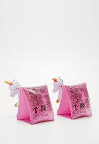 Sunnylife - FLOAT BANDS - Jiné - pink - 3
