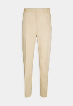 BLADE - Trousers - khaki