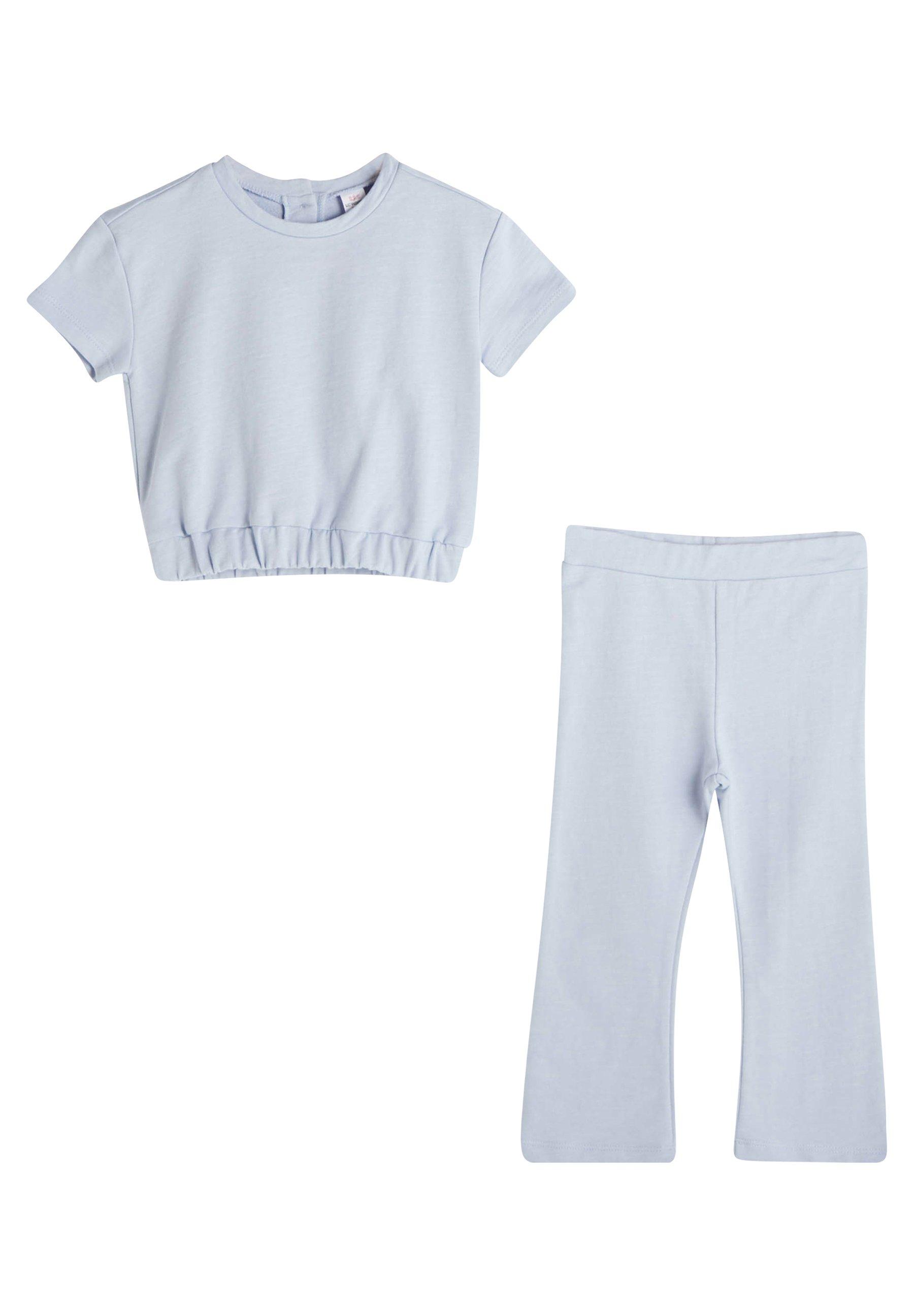 Enfant SET - Pantalon classique